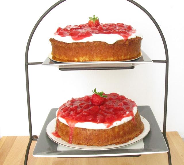 tarta-de-fresas-y-ruibarbo