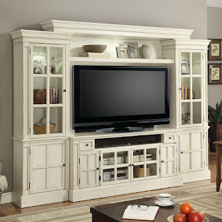 http://www.homecinemacenter.com/Charlotte-Entertainment-Wall-PH-CHA-162-4-p/ph-cha-162-4.htm