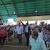 3er. Informe de Gobierno Municipio de Tomatlán, Jalisco