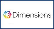 Dimensions.ai