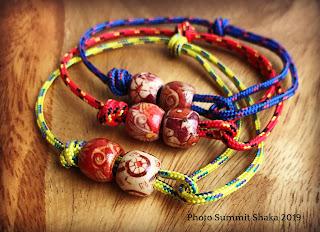 rock climbing, rope, handmade, bracelets, mountains, hiker jewelry, climber jewelry, jewelry, etsyseller