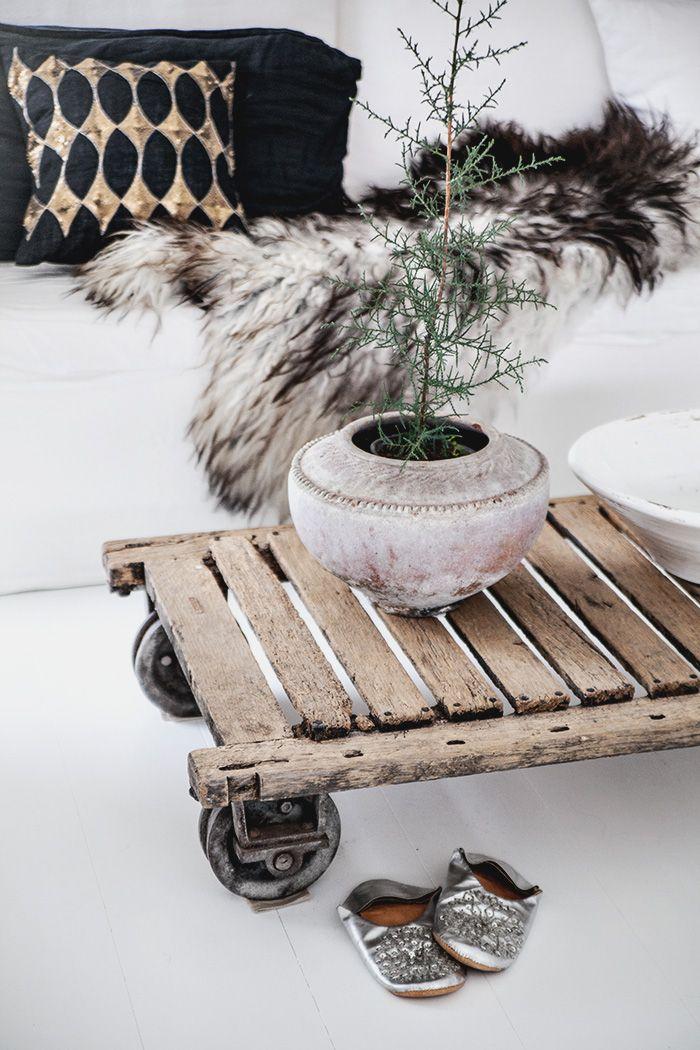 мебель из поддонов, паллеты, DIY, Уфа
