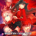 [BDMV] Fate/stay night: Unlimited Blade Works [100930]