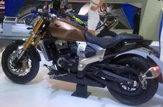 TVS best electric bike in india 220cc motorcycles new delhi