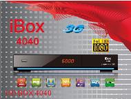 i box 4040