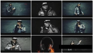 50 Cent – Financial Freedom (2013) 1080p Free Download