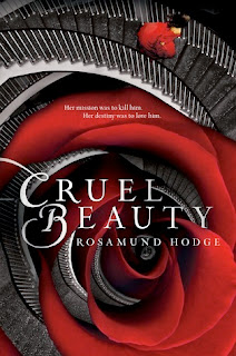 https://www.goodreads.com/book/show/18106318-cruel-beauty