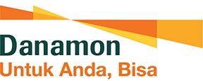 Relationship Officer Funding - PT Bank Danamon Indonesi Tbk