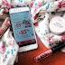 Żegnajcie pieniążki, witajcie: kosmetyki z promocji w Rossmannie - kwiecień 2018