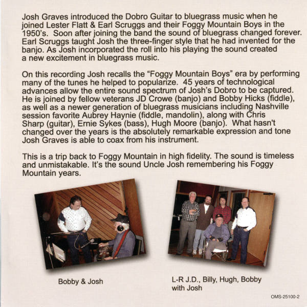 oms25100-memories-of-foggy-mountain-booklet-back
