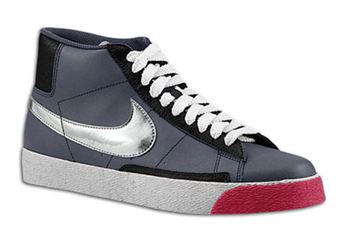Nike Clothes Shoes For Women