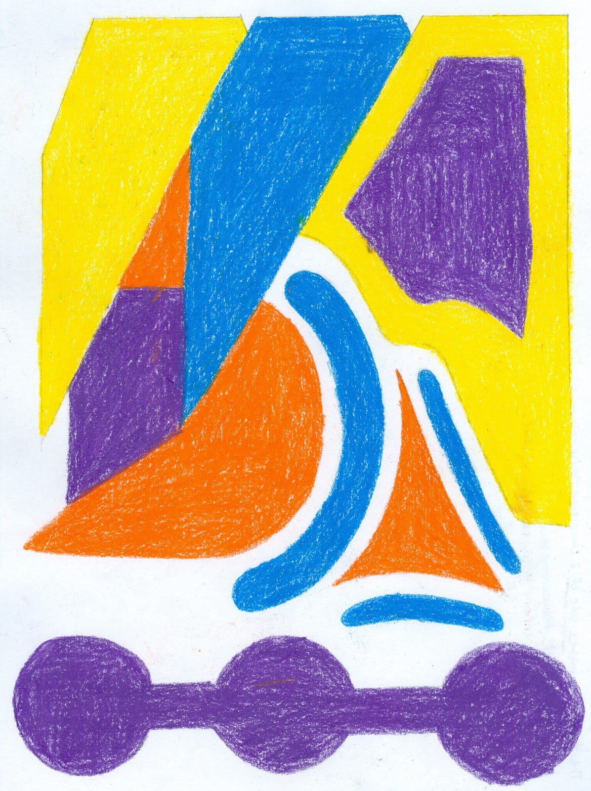 Rossybell's Art Blog: Cool Color Combinations - 12/23/11.