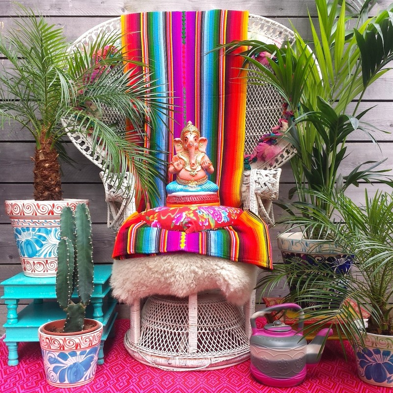 lia leuk interieur advies lovely interior advice july 2015 design huis design huis 2018 dmgretro
