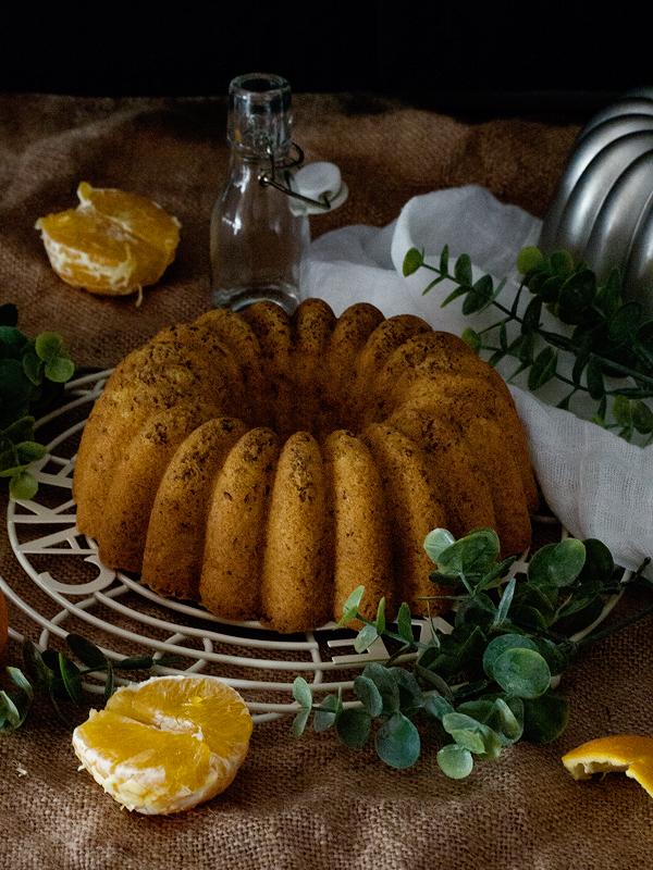 bundt-cake-de-anís-y-naranja