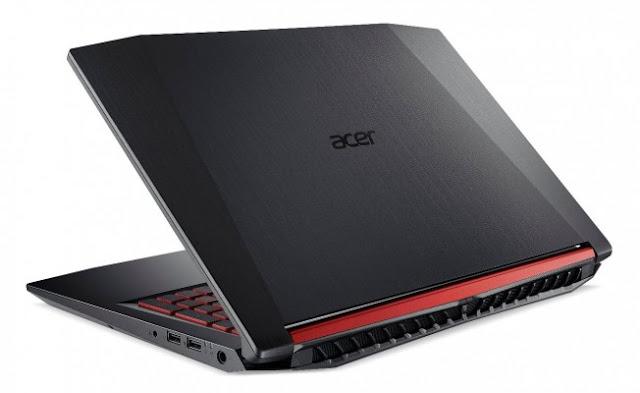 Acer-Nitro-5-2