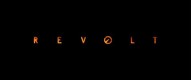 Sinopsis Film Revolt (2017)