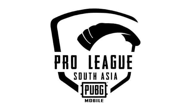 Tencent Games, koronavirüs nedeniyle PUBG Mobile Pro League'i çevrimiçi tutacak