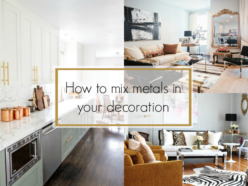 ways-to-mix-metals