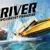 Driver Speedboat Paradise v1.7.0 Apk + Data Mod [Money]