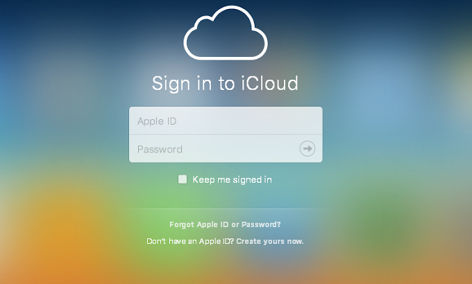 Want to Bypass your iCloud Lockscreen? 5 Tips that Might Help