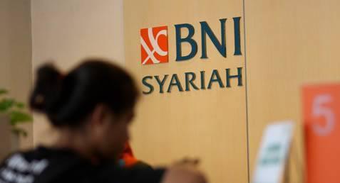 Cara Buka Rekening BNI Syariah