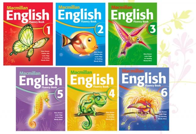 كتاب english للصف الاول متوسط