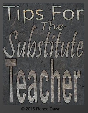 https://www.teacherspayteachers.com/Product/Substitute-Teacher-Guide-Substitute-Teacher-Plans-and-Printables-2894188