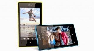 سعر ومواصفات موبايل Lumia 640 لوميا 640
