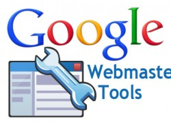 How to add your website to Google Webmasters