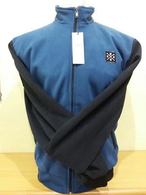 jual jaket fleece pria, harga jaket fleece cotton, jual jaket bahan fleece cotton