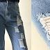 Como acertar na compra do seu jeans da China?