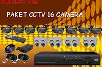 http://www.sinardigitalvisual.com/2016/07/jual-paket-16-kamera-cctv.html