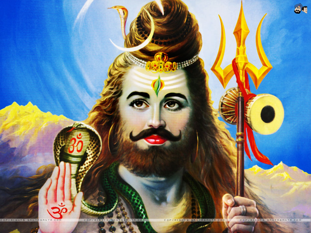 Lord Shiva S Pictures Amp Wallpapers Barbie Doll