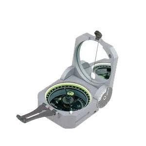 Jual compass brunton