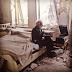 Joseph Eid, Ritorno a Palmira ~ Il collezionista di Aleppo