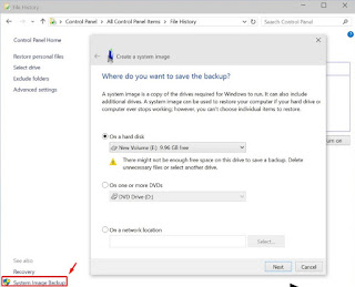 creating-back-up-of-windows-10-or-8-PC