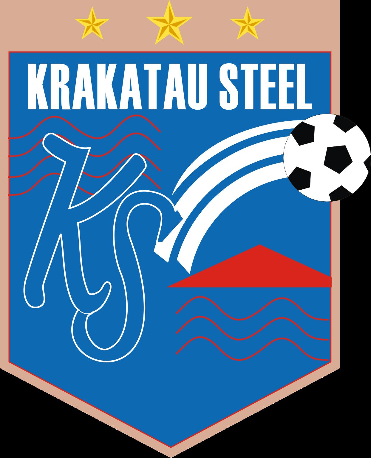 Logo Persatuan Sepak Bola Seluruh Indonesia - Ardi La Madi