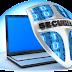 Computer Security : Part - A