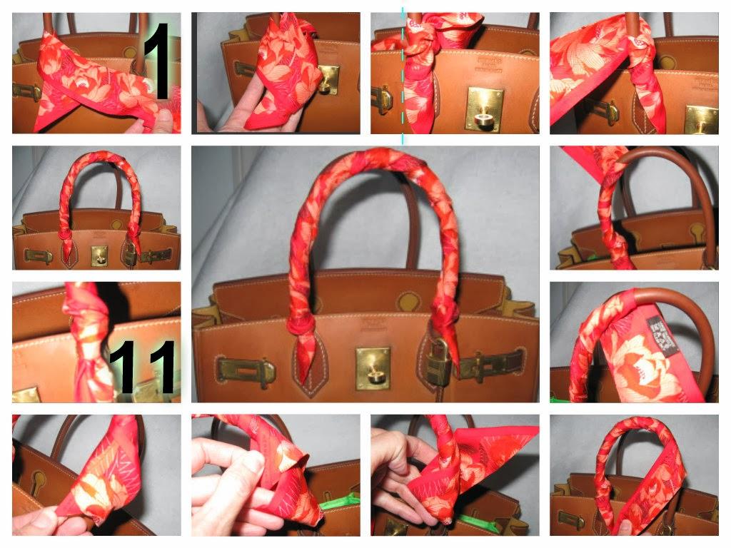 twillys, pañuelos, bolsos, asas, labores, manualidades, accesorios