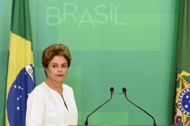 Brasil y el fin del 'momento político' de América Latina
