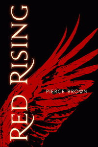 https://www.goodreads.com/book/show/15839976-red-rising