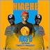 Download Mp3   Nas B ft 20 Percent - Maumivu Niache