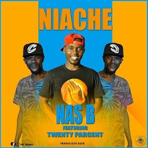 Download Mp3 | Nas B ft 20 Percent - Maumivu Niache