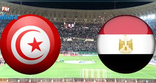 Tunisie v Egypte en direct live streaming sur bein sport 2HD le 11 ...
