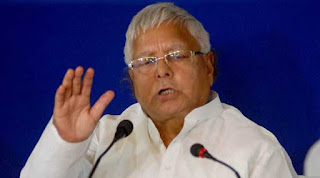 jdu-become-government-party-lalu-yadav
