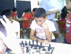 Resultado de imagen para ajedrez mathias rodriguez