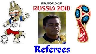 arbitros-futbol-mundialistas-HAUATA
