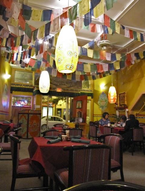 Himalayan Restaurant Plattsburgh Ny Menu