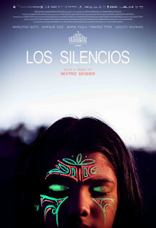 Review - Los Silencios