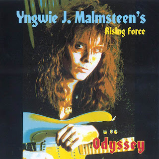 http://4.bp.blogspot.com/--_jiqh71cKE/T6GfFlXVjXI/AAAAAAAADFk/zkk8GrAvFSY/s320/Yngwie_Malmsteen_s_Rising_Force-Odyssey-Frontal.jpg